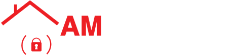 AM Security Solutions